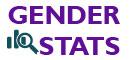 Gender Stats-Education